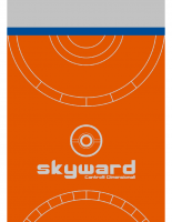 SKYWARDMOMA