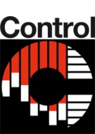 Control – Stuttgart 2017 (May 9 – 12)